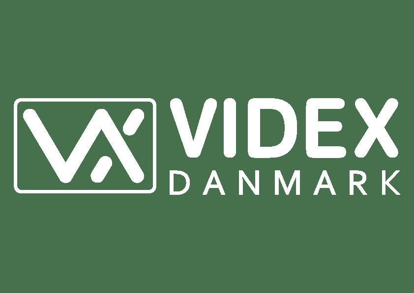 Videx Danmark